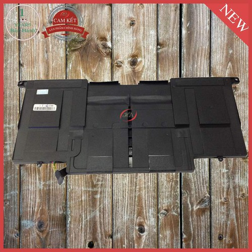 Pin Laptop Asus UX31EDH72 - 5191090 , 11482121 , 15_11482121 , 1250000 , Pin-Laptop-Asus-UX31EDH72-15_11482121 , sendo.vn , Pin Laptop Asus UX31EDH72
