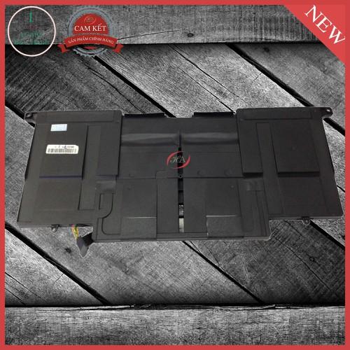 Pin Laptop Asus UX31E1C - 5190776 , 11481878 , 15_11481878 , 1250000 , Pin-Laptop-Asus-UX31E1C-15_11481878 , sendo.vn , Pin Laptop Asus UX31E1C