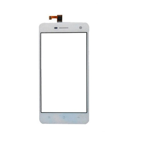 Cảm ứng Touch Screen Oppo R819   Find Mirror - 5192191 , 11483553 , 15_11483553 , 150000 , Cam-ung-Touch-Screen-Oppo-R819-Find-Mirror-15_11483553 , sendo.vn , Cảm ứng Touch Screen Oppo R819   Find Mirror