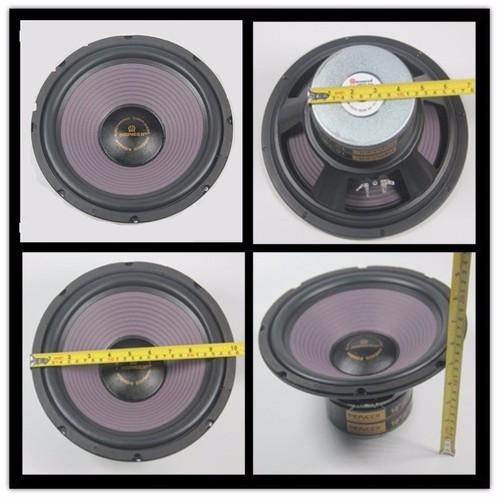 1 củ loa bass 25 pioneer - 5440708 , 11815861 , 15_11815861 , 820000 , 1-cu-loa-bass-25-pioneer-15_11815861 , sendo.vn , 1 củ loa bass 25 pioneer