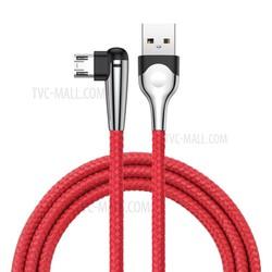 Cáp sạc Micro USB 2m