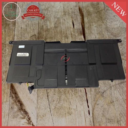 Pin Laptop Asus Zenbook UX31E RY012V - 5190808 , 11481960 , 15_11481960 , 1250000 , Pin-Laptop-Asus-Zenbook-UX31E-RY012V-15_11481960 , sendo.vn , Pin Laptop Asus Zenbook UX31E RY012V