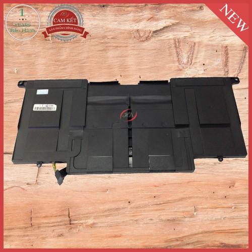 Pin Laptop Asus Zenbook UX31AR4004H - 5190728 , 11481781 , 15_11481781 , 1250000 , Pin-Laptop-Asus-Zenbook-UX31AR4004H-15_11481781 , sendo.vn , Pin Laptop Asus Zenbook UX31AR4004H