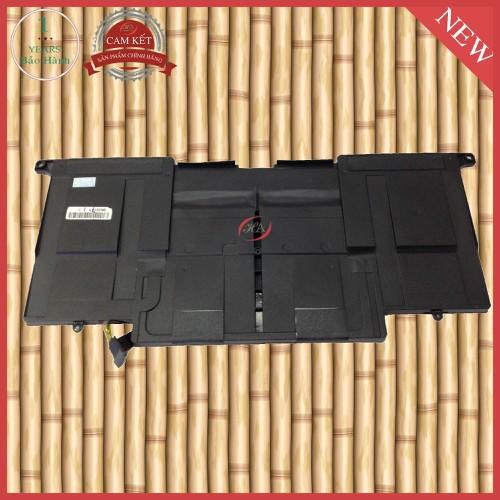 Pin Laptop Asus UX31E1C