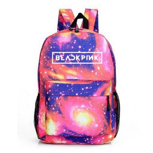 Balo galaxy blackpink cặp sách nam nữ đựng laptop hộp bút bóp vở viết phong cách hàn quốc tiện lợi đi học đi chơi - 18958629 , 11484100 , 15_11484100 , 150000 , Balo-galaxy-blackpink-cap-sach-nam-nu-dung-laptop-hop-but-bop-vo-viet-phong-cach-han-quoc-tien-loi-di-hoc-di-choi-15_11484100 , sendo.vn , Balo galaxy blackpink cặp sách nam nữ đựng laptop hộp bút bóp vở v