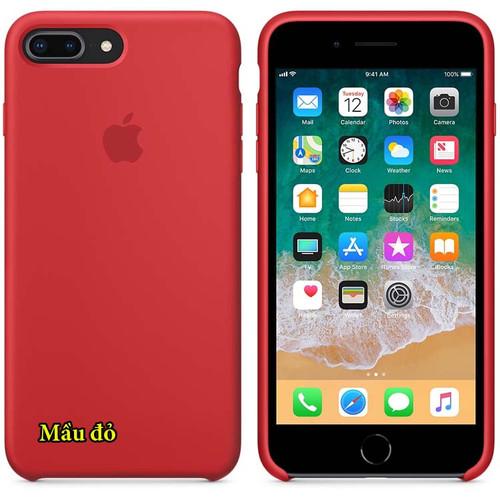 Ốp lưng apple case chống bẩn cho iphone 6 6s
