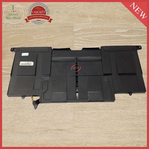 Pin Laptop Asus UX31exh51 - 5190272 , 11481348 , 15_11481348 , 1250000 , Pin-Laptop-Asus-UX31exh51-15_11481348 , sendo.vn , Pin Laptop Asus UX31exh51