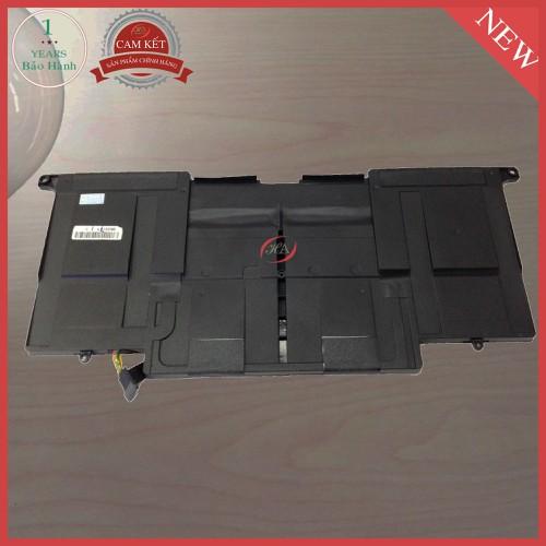 Pin Laptop Asus Zenbook UX31E RY012V