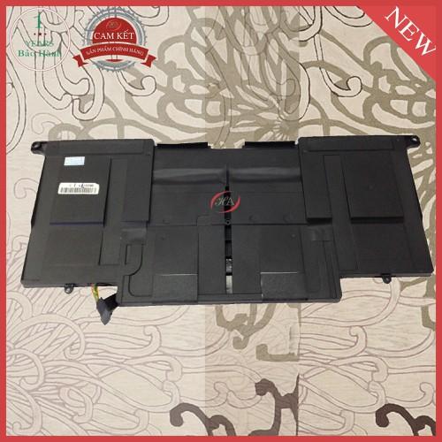 Pin Laptop Asus Zenbook UX31AR4002H