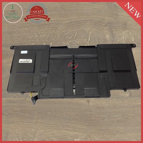 pin laptop asus X31E RY029V