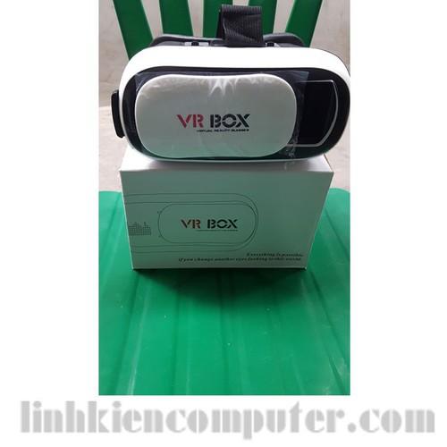 Kính thực tế ảo VR BOX | Kính xem phim 3D trên điện thoại - 5197984 , 11490275 , 15_11490275 , 92000 , Kinh-thuc-te-ao-VR-BOX-Kinh-xem-phim-3D-tren-dien-thoai-15_11490275 , sendo.vn , Kính thực tế ảo VR BOX | Kính xem phim 3D trên điện thoại