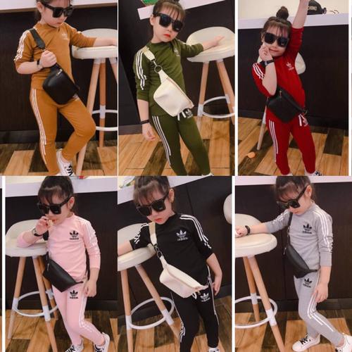 bộ đồ thể thao cho bé trai và gái chất cotton len cao cổ - 5200767 , 11492933 , 15_11492933 , 120000 , bo-do-the-thao-cho-be-trai-va-gai-chat-cotton-len-cao-co-15_11492933 , sendo.vn , bộ đồ thể thao cho bé trai và gái chất cotton len cao cổ