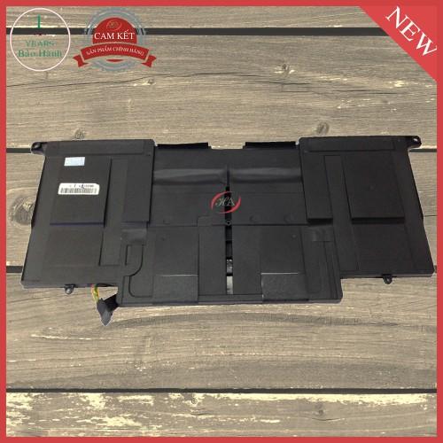 pin laptop asus UX31EDH72 - 5191241 , 11482490 , 15_11482490 , 1250000 , pin-laptop-asus-UX31EDH72-15_11482490 , sendo.vn , pin laptop asus UX31EDH72