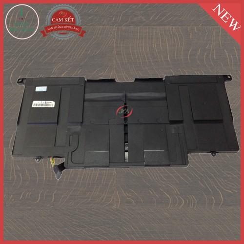 Pin Laptop Asus UX31exh51