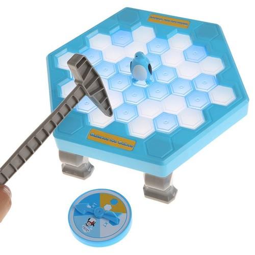 trò chơi đập băng , giải cứu chim cánh cụt - 7424055 , 14046966 , 15_14046966 , 62000 , tro-choi-dap-bang-giai-cuu-chim-canh-cut-15_14046966 , sendo.vn , trò chơi đập băng , giải cứu chim cánh cụt