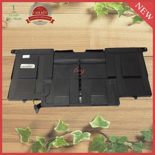 Pin Laptop Asus UX31E 1B