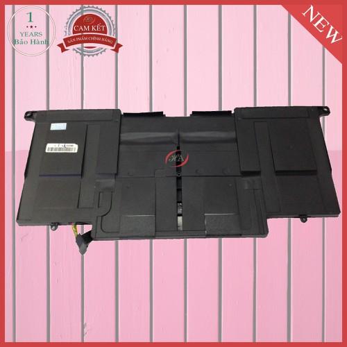 Pin Laptop Asus UX31e sh72