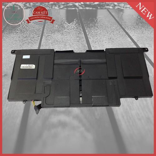 Pin Laptop Asus UX31ERY003V