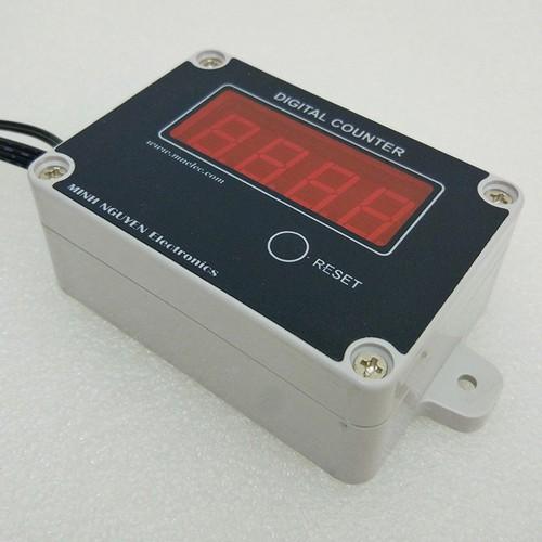 Thiết bị đếm vòng điện tử cho máy quấn dây DG04-S - 5200850 , 11493201 , 15_11493201 , 440000 , Thiet-bi-dem-vong-dien-tu-cho-may-quan-day-DG04-S-15_11493201 , sendo.vn , Thiết bị đếm vòng điện tử cho máy quấn dây DG04-S
