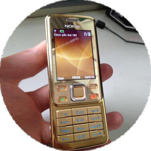 Điện Thoại Nokia 6300 Pin Sạc Đầy Đủ - 4484579 , 13640098 , 15_13640098 , 490000 , Dien-Thoai-Nokia-6300-Pin-Sac-Day-Du-15_13640098 , sendo.vn , Điện Thoại Nokia 6300 Pin Sạc Đầy Đủ