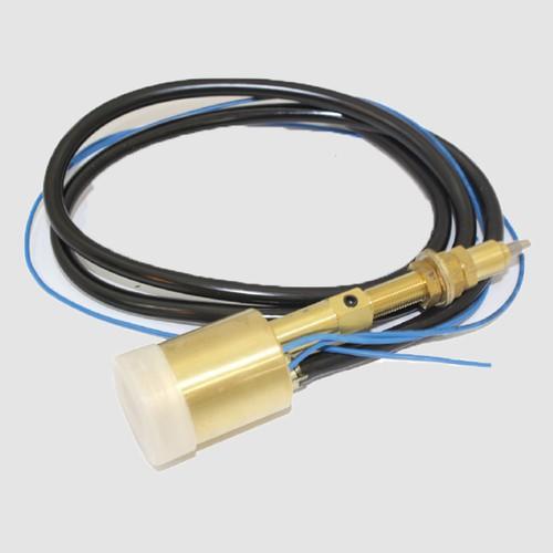 Bộ thích ứng Binzel - phụ kiện máy hàn mig - 5192237 , 11483653 , 15_11483653 , 180000 , Bo-thich-ung-Binzel-phu-kien-may-han-mig-15_11483653 , sendo.vn , Bộ thích ứng Binzel - phụ kiện máy hàn mig