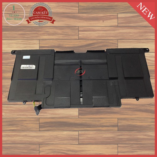 Pin Laptop Asus UX31E DH53