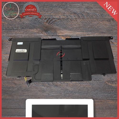 Pin Laptop Asus UX31emt1