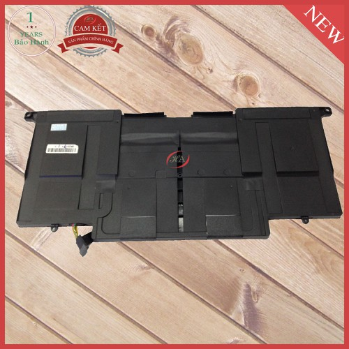 Pin Laptop Asus UX31E1A