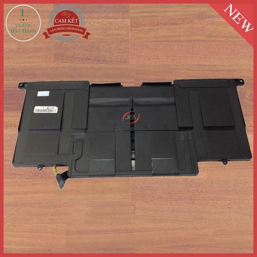 pin laptop asus UX31 Series - 5190686 , 11481701 , 15_11481701 , 1250000 , pin-laptop-asus-UX31-Series-15_11481701 , sendo.vn , pin laptop asus UX31 Series