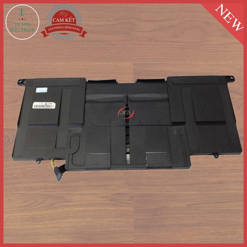 Pin Laptop Asus UX31e mt1