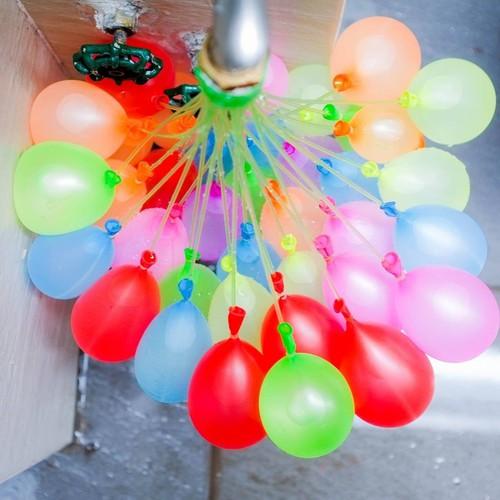 SET 3 chùm bóng nước , Bộ 111 quả bong bóng nước 3 chùm Magic Balloons - 5681939 , 12123899 , 15_12123899 , 34000 , SET-3-chum-bong-nuoc-Bo-111-qua-bong-bong-nuoc-3-chum-Magic-Balloons-15_12123899 , sendo.vn , SET 3 chùm bóng nước , Bộ 111 quả bong bóng nước 3 chùm Magic Balloons
