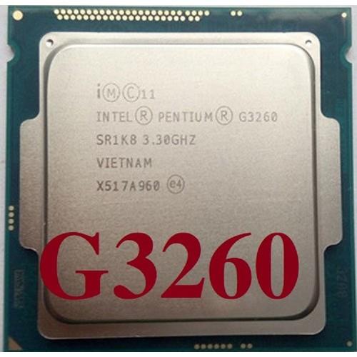 CPU INTEL G3260 BẢO HÀNH 36 THÁNG - 5296265 , 11628718 , 15_11628718 , 1420000 , CPU-INTEL-G3260-BAO-HANH-36-THANG-15_11628718 , sendo.vn , CPU INTEL G3260 BẢO HÀNH 36 THÁNG