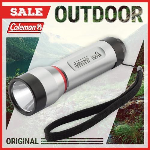 Đèn pin Coleman BLS15 - 2000022294