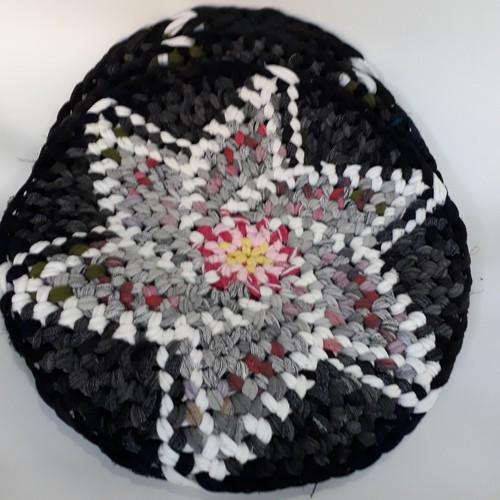 Thảm len -  thảm cotton rộng 40 cm