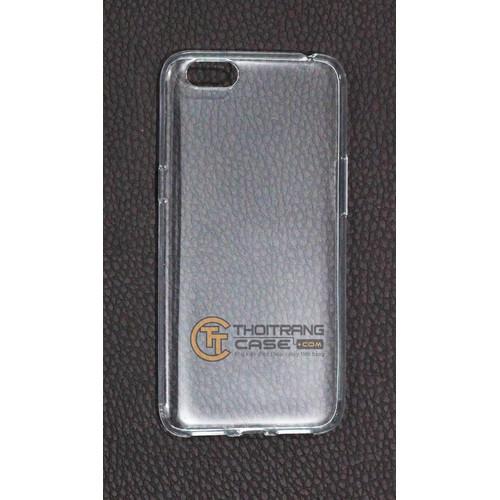 Ốp Lưng SamSung Galaxy A7 2016 A710 silicone trong