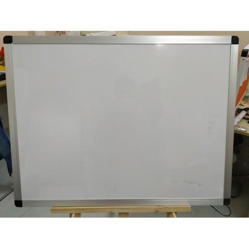 Bảng trắng khung nhôm 40x60cm