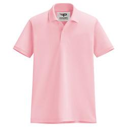 Áo thun nam cổ bẻ chuẩn mọi phong cách Pigo AB19 - 8 - chọn màu