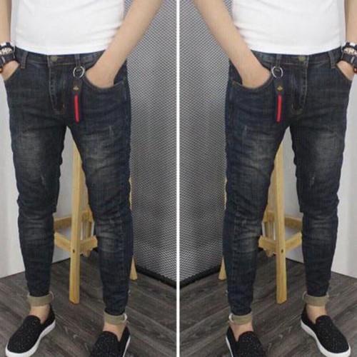 quần jean