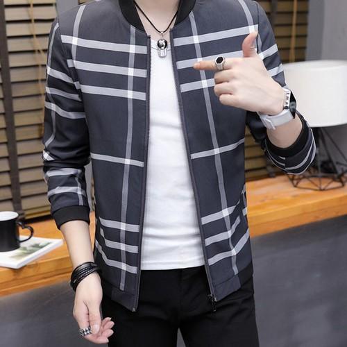 Áo khoác nam - áo khoác nam
