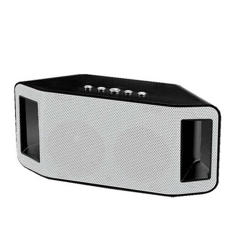 [FREE SHIP TOÀN QUỐC] - Loa Bluetooth  WSY66 Hay