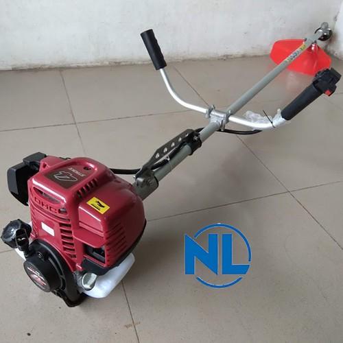 Máy cắt cỏ cầm tay Honda GX35 cần xoay giá rẻ - 5295595 , 11627753 , 15_11627753 , 2290000 , May-cat-co-cam-tay-Honda-GX35-can-xoay-gia-re-15_11627753 , sendo.vn , Máy cắt cỏ cầm tay Honda GX35 cần xoay giá rẻ