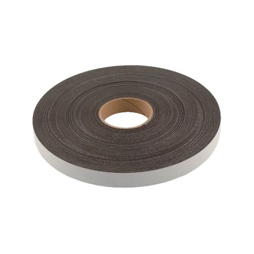 1 Cuộn Nam châm băng dính KT 20x1-7x10000mm
