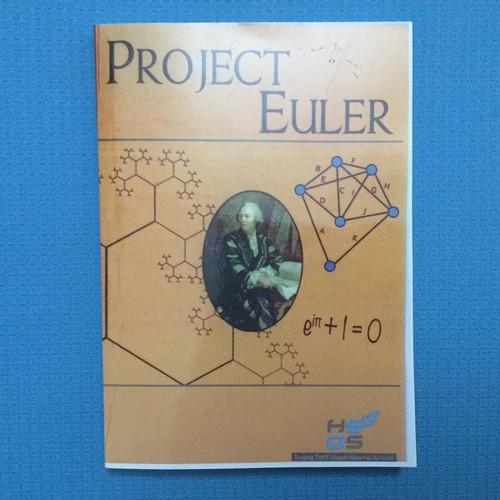 Sách Project Euler Hồ Đắc Phương - 5293317 , 11624828 , 15_11624828 , 50000 , Sach-Project-Euler-Ho-Dac-Phuong-15_11624828 , sendo.vn , Sách Project Euler Hồ Đắc Phương