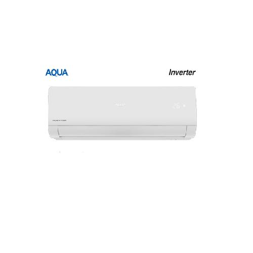 Máy lạnh  AQA-KCRV9WJB Aqua Inverter 1 HP Mới 2018 - 5289858 , 11620155 , 15_11620155 , 6690000 , May-lanh-AQA-KCRV9WJB-Aqua-Inverter-1-HP-Moi-2018-15_11620155 , sendo.vn , Máy lạnh  AQA-KCRV9WJB Aqua Inverter 1 HP Mới 2018