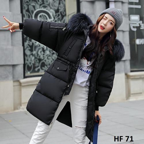 Áo khoác PHAO nữ dáng dài siêu ấm cao cấp, hàng nhập, chất đẹp - 5308722 , 11646406 , 15_11646406 , 1250000 , Ao-khoac-PHAO-nu-dang-dai-sieu-am-cao-cap-hang-nhap-chat-dep-15_11646406 , sendo.vn , Áo khoác PHAO nữ dáng dài siêu ấm cao cấp, hàng nhập, chất đẹp