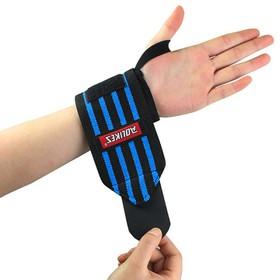 Đôi dây quấn cổ tay có móc - Đai quấn cổ tay AOLIKES - quancotay