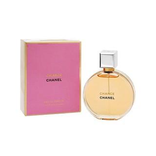 Nước hoa Chanel Chance EDP 35ml - Chanel Chance EDP 35ml thumbnail