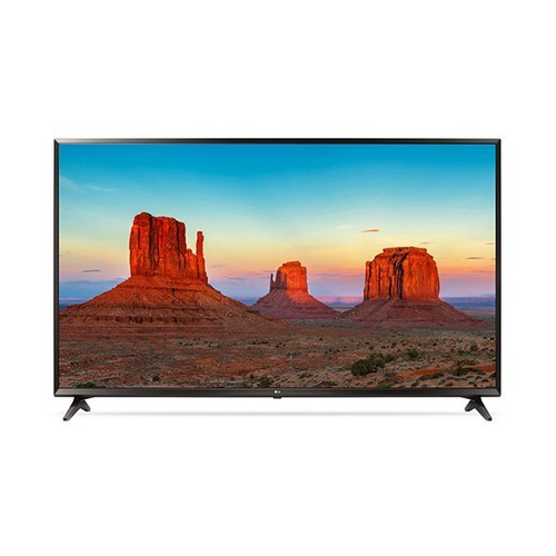 Smart tivi led 4k uhd lg 55 inch 55uk6100pta - 16971016 , 12588956 , 15_12588956 , 12579000 , Smart-tivi-led-4k-uhd-lg-55-inch-55uk6100pta-15_12588956 , sendo.vn , Smart tivi led 4k uhd lg 55 inch 55uk6100pta