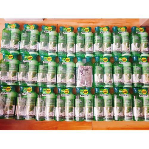 Dầu gội xả Tinh dầu Sả chanh trị rụng tóc Thái Lan - 5301808 , 11636346 , 15_11636346 , 150000 , Dau-goi-xa-Tinh-dau-Sa-chanh-tri-rung-toc-Thai-Lan-15_11636346 , sendo.vn , Dầu gội xả Tinh dầu Sả chanh trị rụng tóc Thái Lan