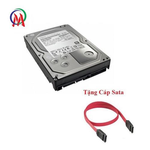 Ổ cứng Pc 250GB tặng kèm Cáp Sata bh 24 tháng - 5306296 , 11642781 , 15_11642781 , 269000 , O-cung-Pc-250GB-tang-kem-Cap-Sata-bh-24-thang-15_11642781 , sendo.vn , Ổ cứng Pc 250GB tặng kèm Cáp Sata bh 24 tháng